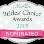 brides_choice_awards_nominated_badge_200x151